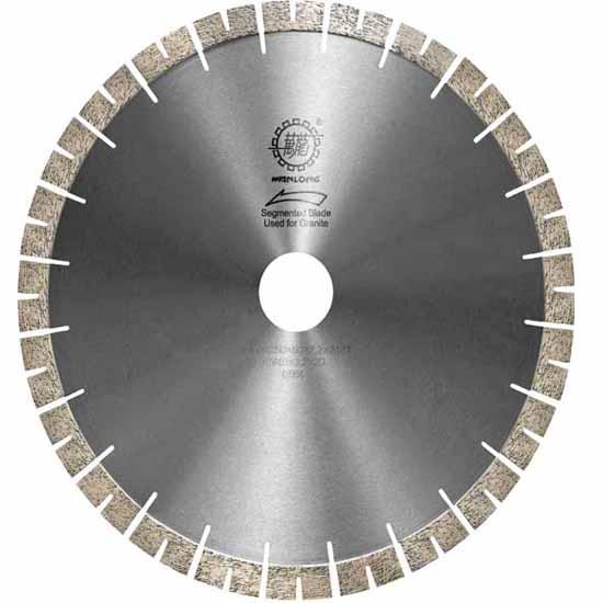 扇-V型切边锯片,石材切边锯片,金刚石切边锯片