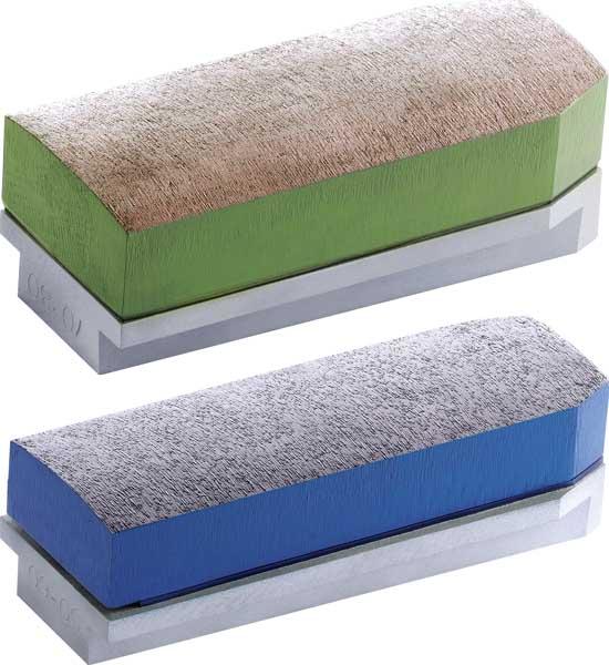 金刚石布拉,石材磨光布拉,石材表面磨光工具