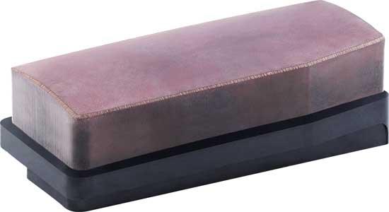 树脂布拉,树脂石材磨具,树脂石材表面打磨磨料
